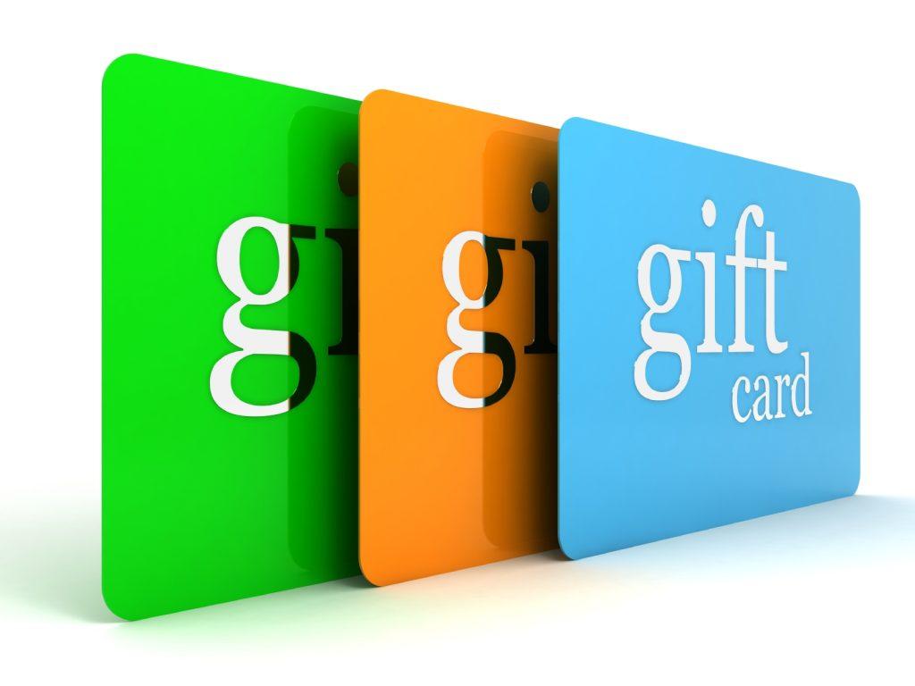 check mastercard gift card balance
