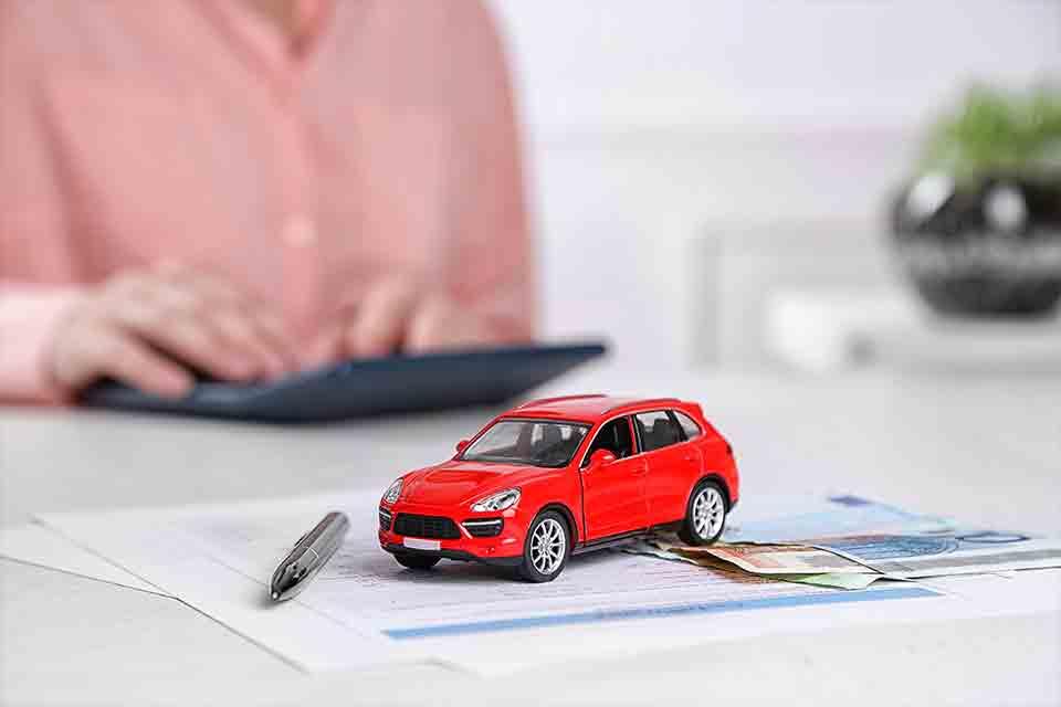 Best Car Insurance Company