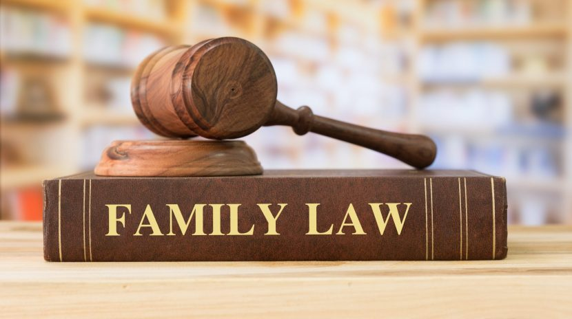 Get Advisory Family Lawyers In Melbourne