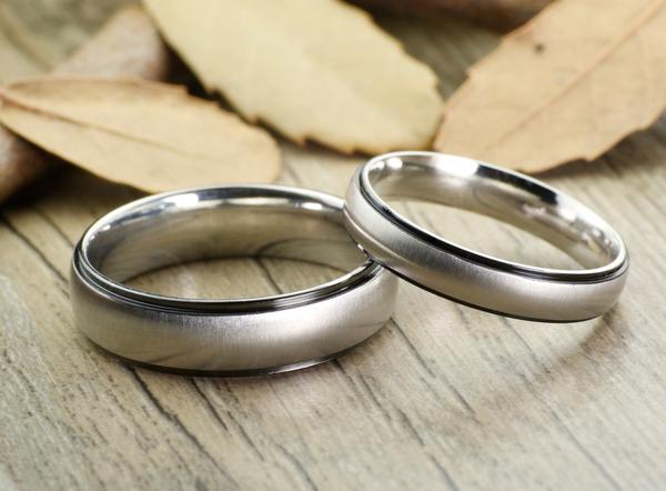choosing your jewellery