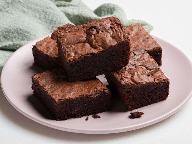 Order Best Brownies Online