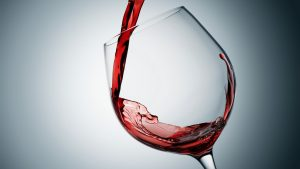 Purchase Sparkling Wines Made Across the Globe