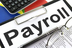 payroll and billing software solution