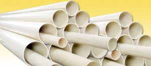 What plumbing pipes are good for your building or house