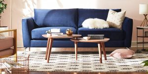 Buy Quality Furniture Products Cheaply In Australia