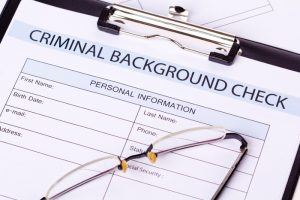 Understand How To Do a Police Background Check For Free
