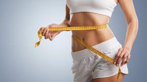 fat loss food