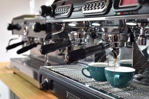 Choosing a Mobile coffee machine Repairing Services