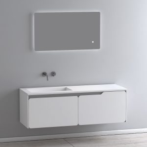 Vanity Units for Your Bathroom