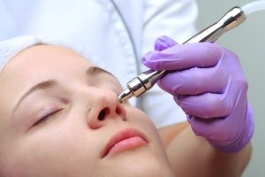 Best Cosmetic Courses For Nurses
