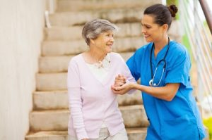 Best Institution for Care Giver Courses in Australia