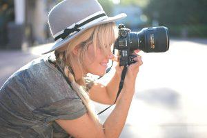 Importance Of Hiring Best Fashion Photographer